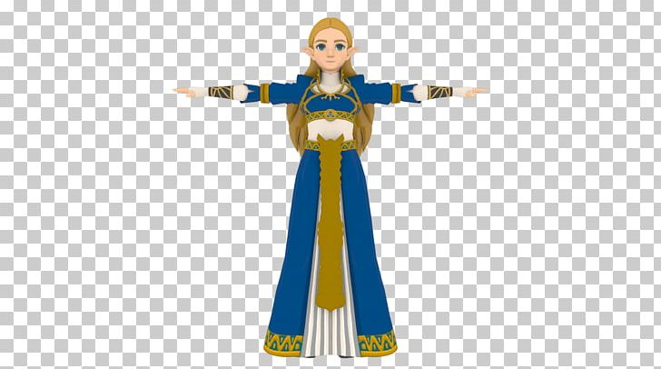 The Legend Of Zelda Breath Of The Wild Princess Zelda Zelda
