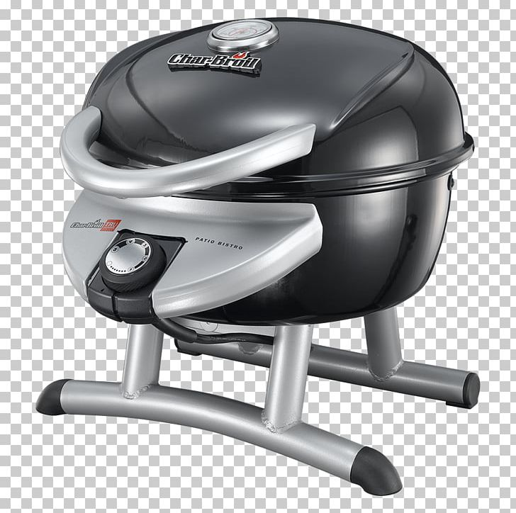 Char Broil Patio Bistro Electric 180