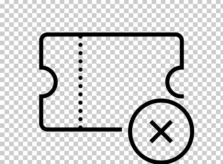 Computer Icons Icon Design Dotty Dots PNG, Clipart, Angle, Area, Black, Black And White, Computer Icons Free PNG Download