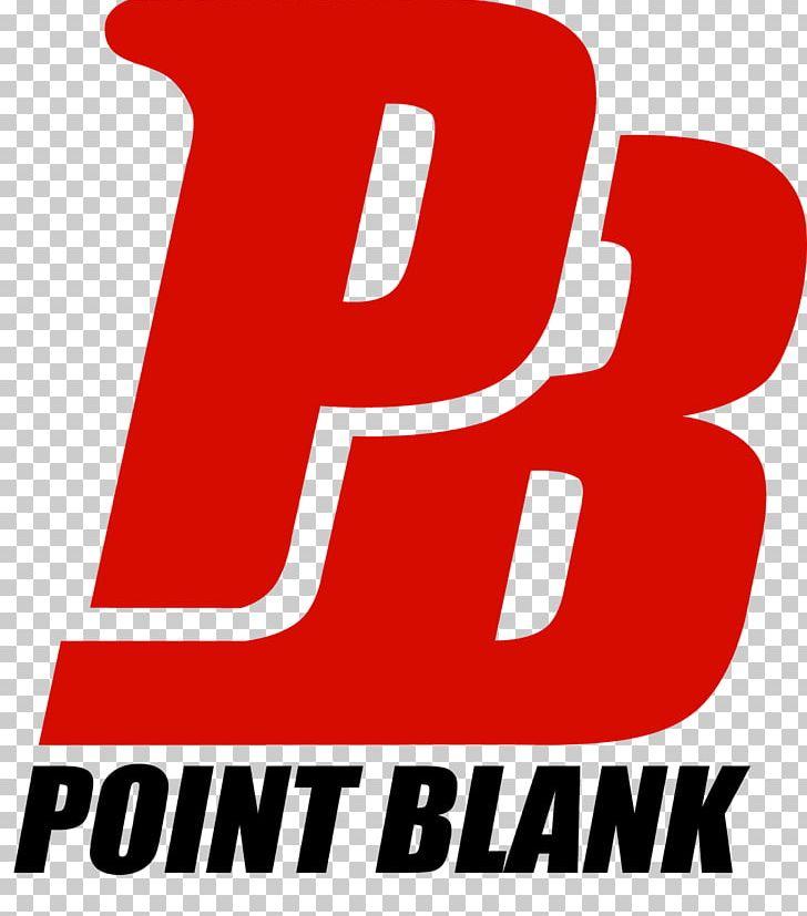 Point Blank Garena Logo PNG, Clipart, Area, Artwork, Brand