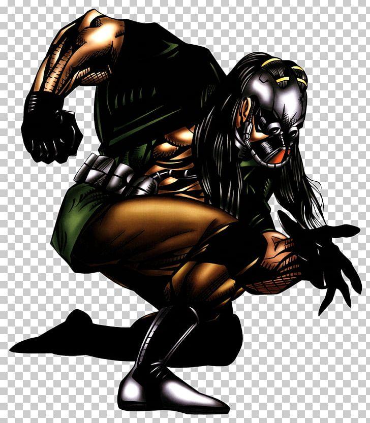 Ultimate Mortal Kombat 3 Mortal Kombat Trilogy Mortal Kombat