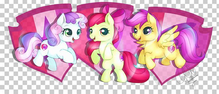 Cutie Mark Crusaders Fan Art Pony PNG, Clipart, Art, Cartoon, Cutie Mark, Cutie  Mark Crusaders, Deviantart