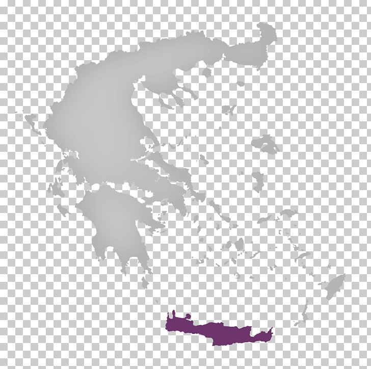 Greece World Map Stock Photography PNG, Clipart, Crete ...