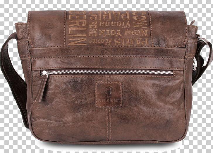 Messenger Bags Shoulder Bag M Handbag Leather PNG, Clipart, Bag, Baggage, Brown, Courier, Handbag Free PNG Download