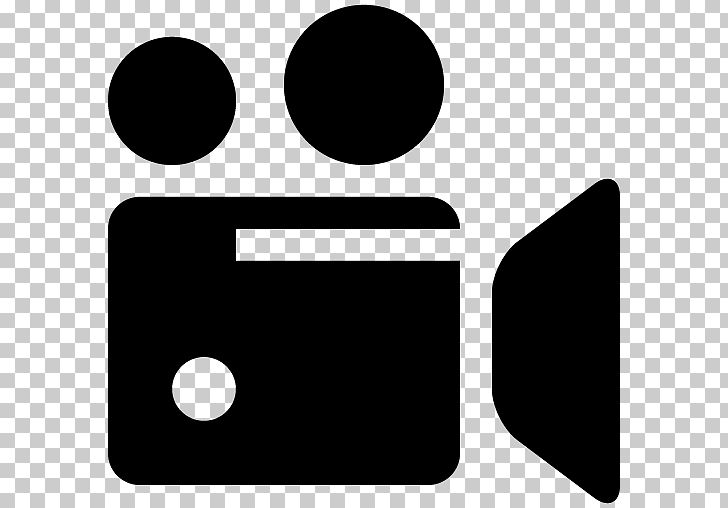 Icon PNG, Clipart, Black, Black And White, Brand, Cinematography, Circle Free PNG Download