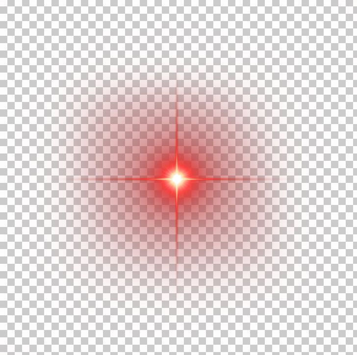 Light Line Angle Point Red PNG, Clipart, Angle, Christmas Lights, Circle, Computer, Computer Wallpaper Free PNG Download