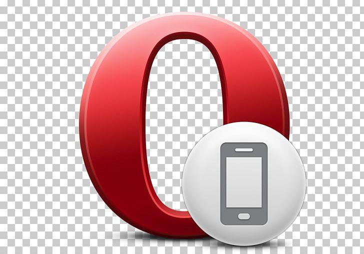 Adobe flash player mobile free download