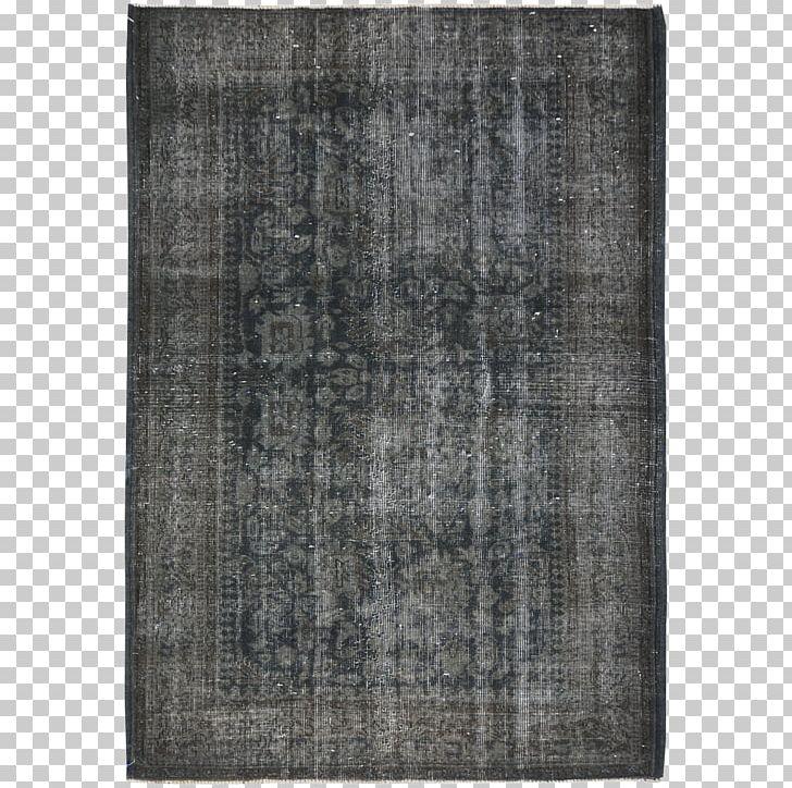 Wood /m/083vt Rectangle Black M Pattern PNG, Clipart, Black, Black M, Flooring, M083vt, Nature Free PNG Download