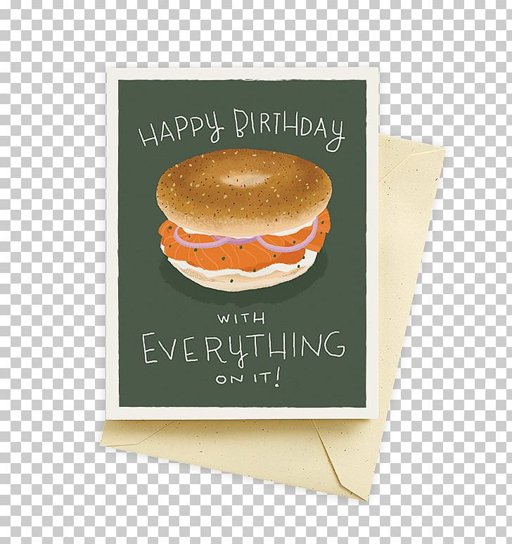 Fast Food Paper Everything Bagel Printing PNG, Clipart, Bagel, Everything Bagel, Fast Food, Food, Food Drinks Free PNG Download