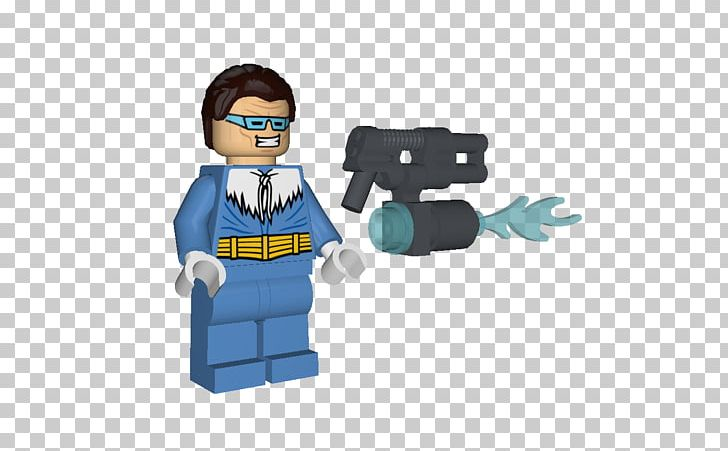 LEGO Technology Figurine Animated Cartoon PNG, Clipart, Animated Cartoon, Captain, Captain Cold, Cartoon, Cold Free PNG Download