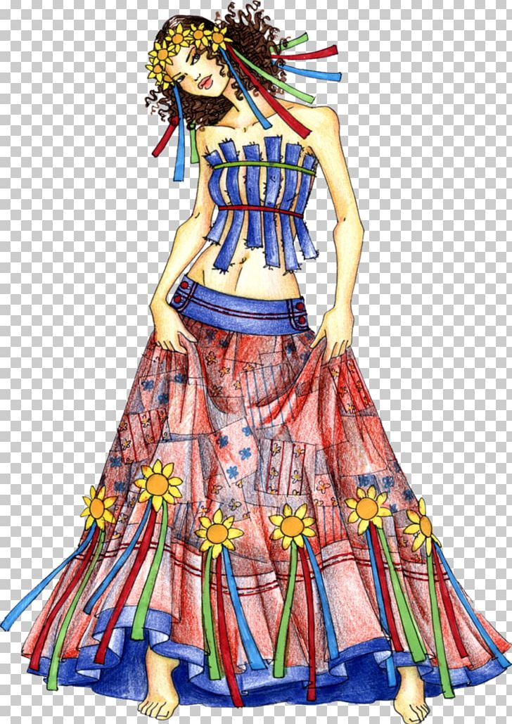 Fashion Illustration 1960s Clothing Fashion Design PNG, Clipart, 1960s, Art, Clothing, Costume, Costume Design Free PNG Download