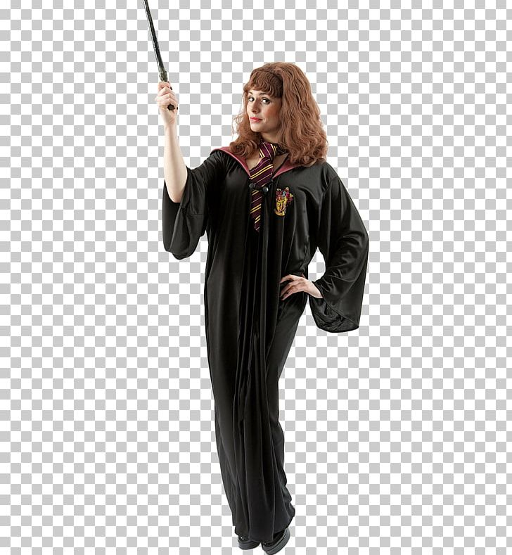 Costume Halloween Hermione.Robe Hermione Granger Halloween Costume Clothing Png Clipart Free