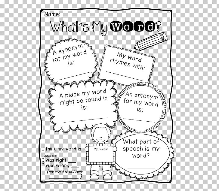 Vocabulary Teacher Word Learning Synonym PNG, Clipart, Angle