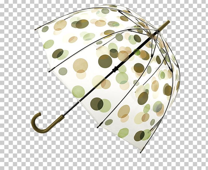 999b163c05 The Umbrellas Rain Clothing Accessories PNG, Clipart, Burberry ...