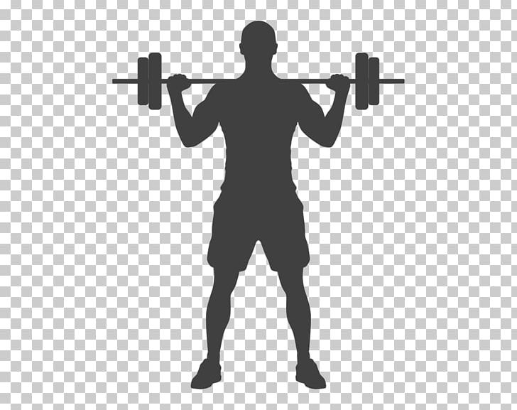 Trainer Training Stock Illustrations – 30,159 Trainer Training Stock  Illustrations, Vectors & Clipart - Dreamstime