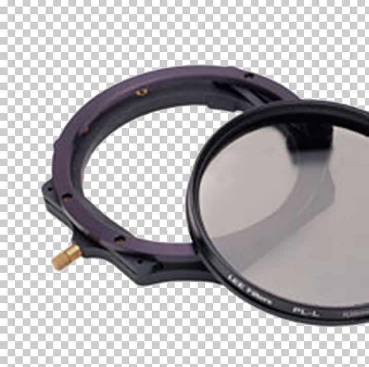 Amazon.com Polarizer Photographic Filter Polarizing Filter Photography PNG, Clipart, Amazoncom, Black And White, Camera, Eyewear, Glass Free PNG Download
