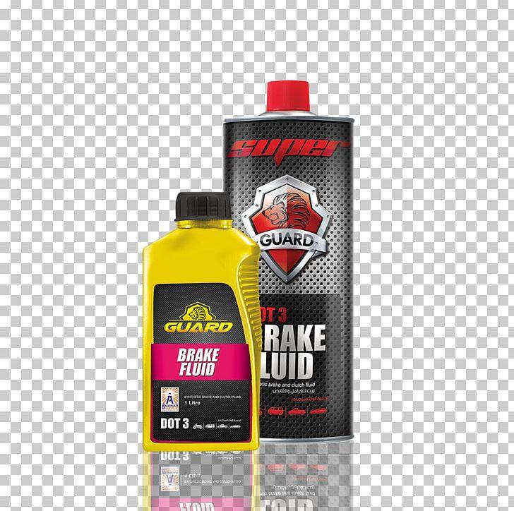Motor Oil Brake Fluid Car Hydraulic Fluid PNG, Clipart, Automotive Fluid, Brake, Brake Fluid, Brand, Car Free PNG Download
