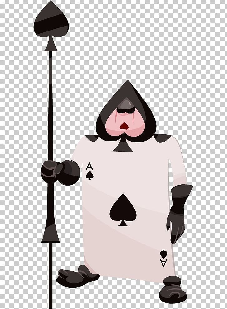 Queen Of Hearts Playing Card Kingdom Hearts 358/2 Days Ace Of Hearts PNG, Clipart, Ace, Ace Card, Ace Of Hearts, Ace Of Spades, Alice In Wonderland Free PNG Download