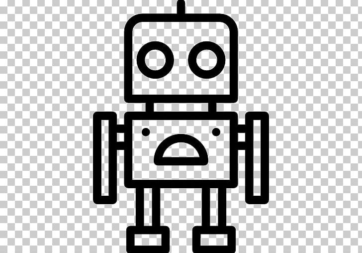 Robotics Robotic Process Automation Lego Mindstorms Technology PNG, Clipart, 21st Century Skills, Area, Artificial Intelligence, Black And White, Child Free PNG Download