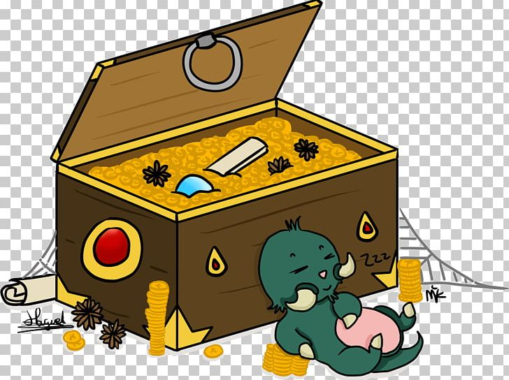 Treasure Hunting Dofus Game PNG, Clipart, Android, Cartoon