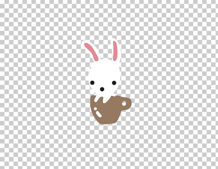 Easter Bunny Rabbit Cartoon PNG, Clipart, Animals, Bunnies, Bunny, Cartoon, Cartoon Bunny Free PNG Download