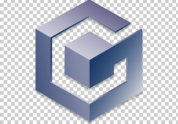 GameCube Controller Wii Super Smash Bros  Melee Nintendo 64