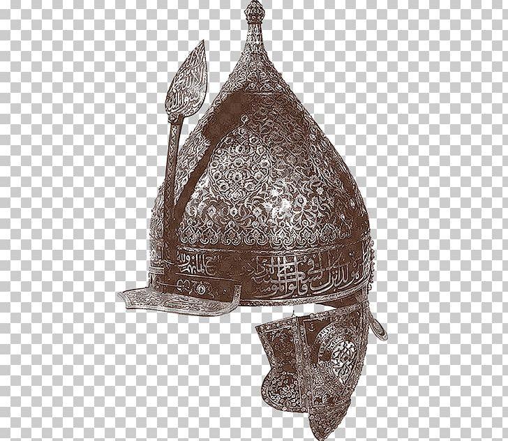 Sultan Harem Topkapı Palace Combat Helmet Book PNG, Clipart, Book, Combat Helmet, Greatest, Harem, Headgear Free PNG Download