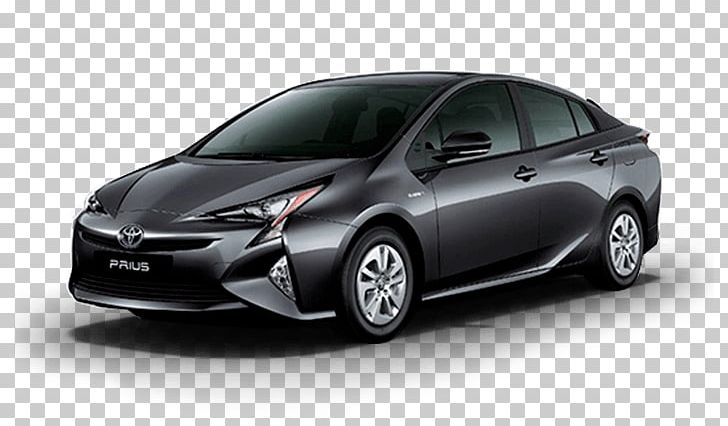 2017 Toyota Prius Prime Car 2016 Plug In Hybrid Png Clipart