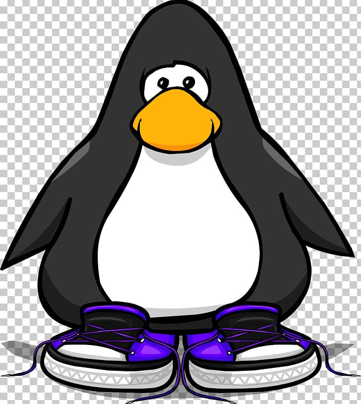 Club Penguin Top Hat PNG, Clipart, Animals, Artwork, Beak, Bird, Cap And Bells Free PNG Download