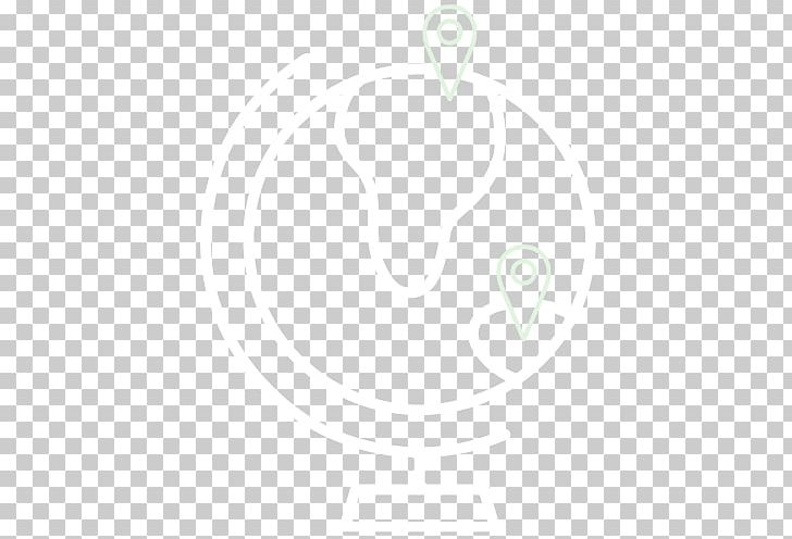 Logo Brand Line Font PNG, Clipart, Angle, Art, Brand, Circle, Computer Free PNG Download