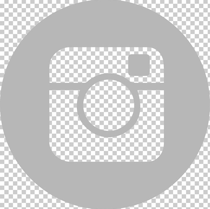 Interset Computer Icons Social Media Facebook LinkedIn PNG, Clipart, Art, Brand, Circle, Company, Computer Icons Free PNG Download