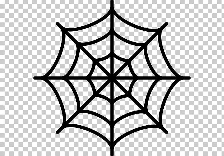 Spider web cartoon. Drawing png clipart area