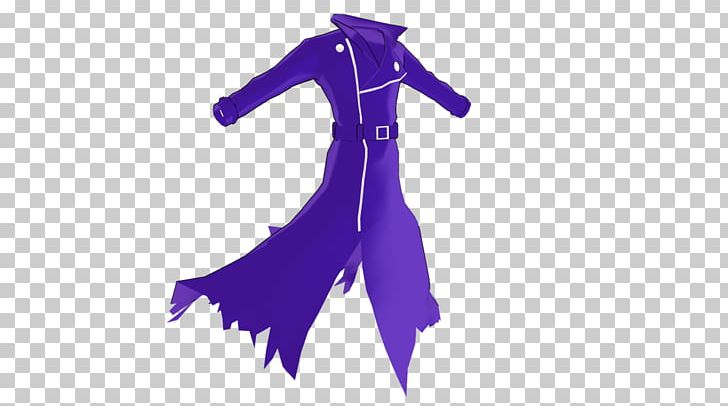 Outerwear Trench Coat Hoodie Lab Coats PNG, Clipart, Cape