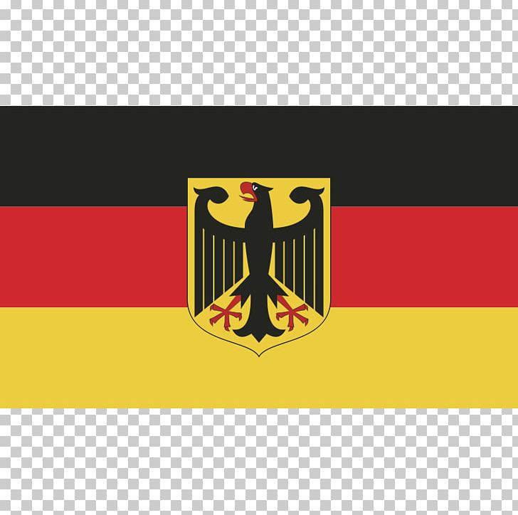 Coats Of Arms Of German States German Empire East Germany