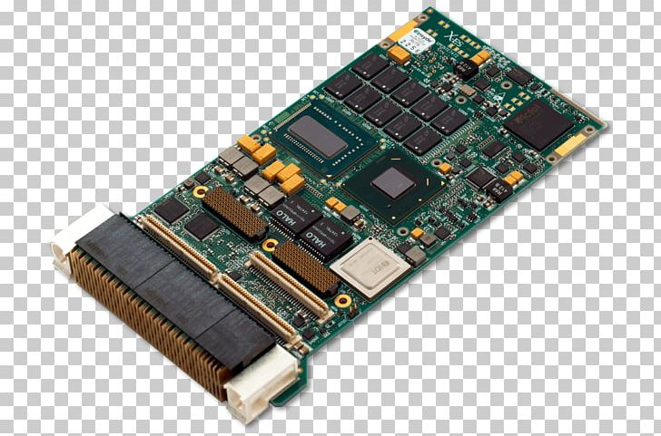 Intel Embedded System Single-board Computer Xeon Video Capture PNG, Clipart, Central Processing Unit, Computer, Computer Hardware, Electronic Device, Electronics Free PNG Download