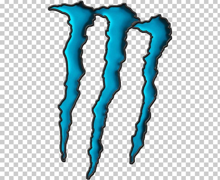 Monster Energy Tech 3 Logo Png Clipart 2014 Motogp Season