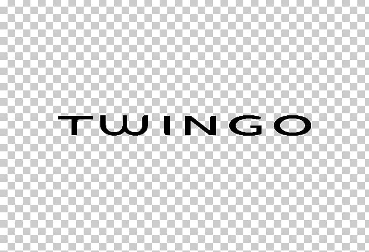 Renault Twingo Brand Logo Font PNG, Clipart, Angle, Area, Automotive Industry, Black, Black And White Free PNG Download