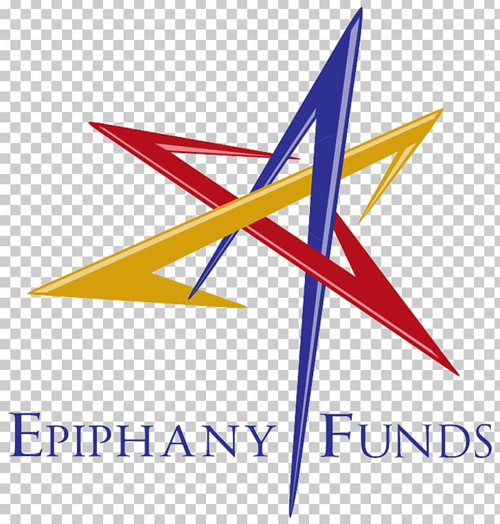 Business Income Fund Epiphany Funds PNG, Clipart, Advisory Board, Angle, Art Paper, Brand, Business Free PNG Download