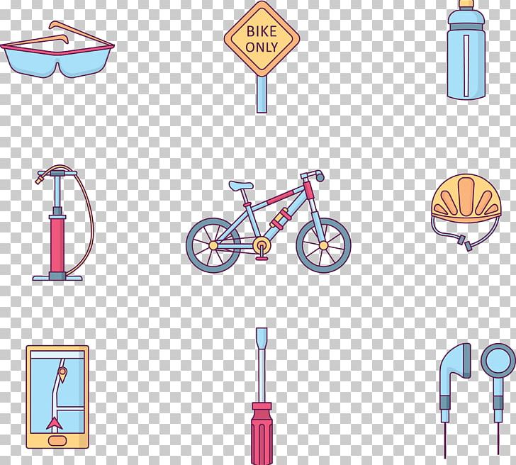 Cogs Bicycle Cycling PNG, Clipart, Adobe Illustrator, Bicycle Gearing, Bicycle Touring, Bike, Bike Vector Free PNG Download