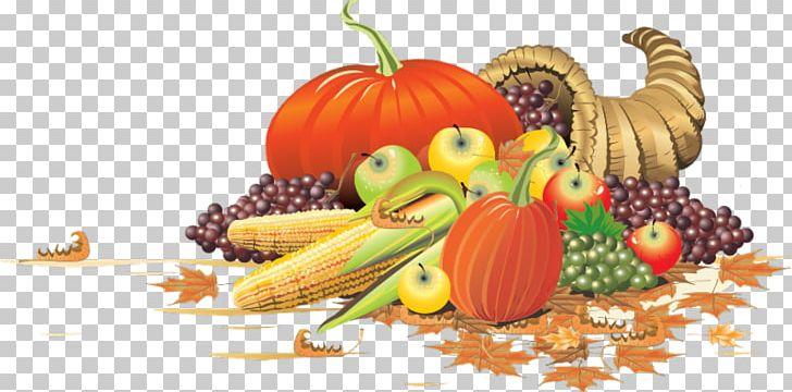 Cornucopia Thanksgiving Zeus PNG, Clipart, Calabaza, Centrepiece, Colorful, Cornucopia, Cucumber Gourd And Melon Family Free PNG Download