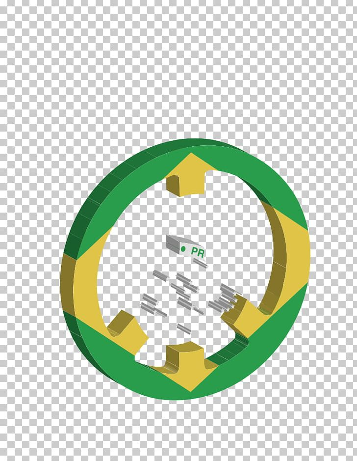 Scalable Graphics PNG, Clipart, Animation, Circle, Computer Graphics, Encapsulated Postscript, Flag Free PNG Download