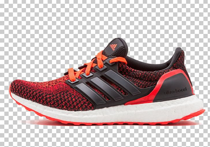 the latest 3b12d 0de1e Sports Shoes Mens Adidas Ultra Boost Nike Free PNG, Clipart ...