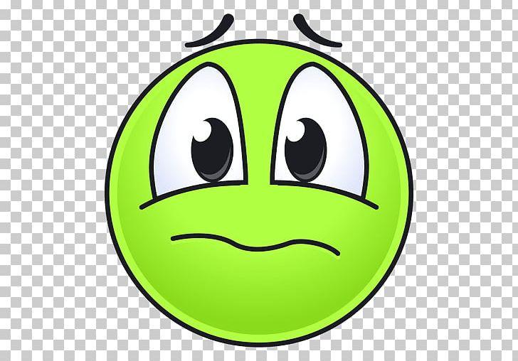 imgbin-smiley-emoticon-emoji-smiley-Dtrf
