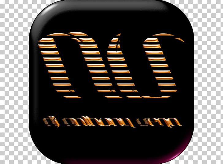Disc Jockey Music DJ Mix Mixcloud Tech House PNG, Clipart