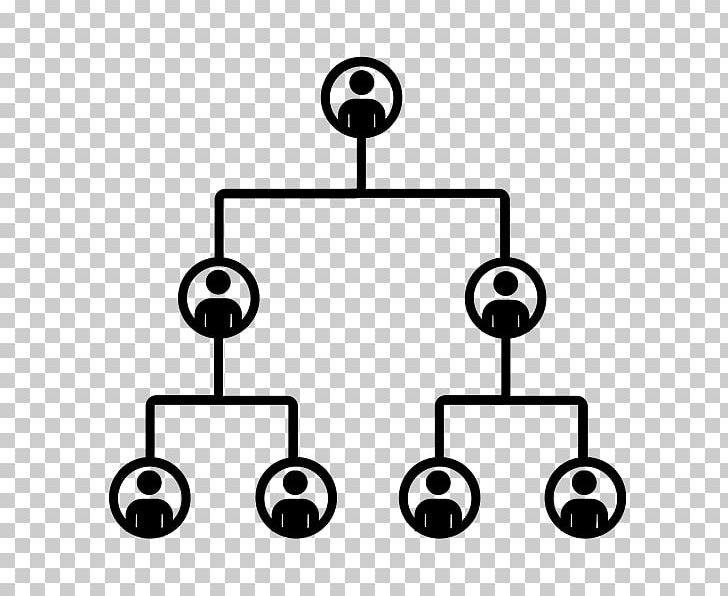 Family Tree Genealogy Software Computer Icons PNG, Clipart, Ancestor, Area, Artwork, Black And White, Body Jewelry Free PNG Download