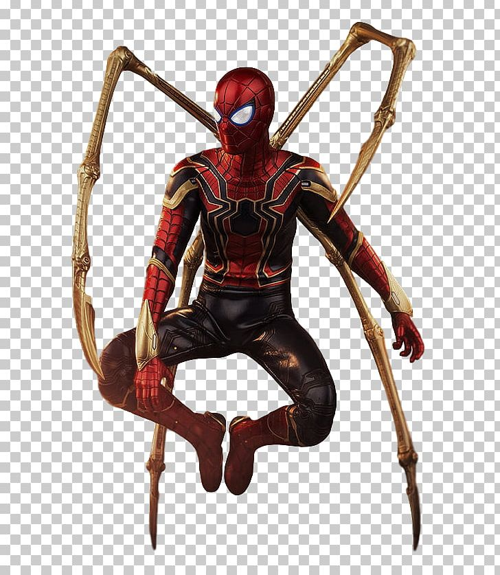 Iron Man Spider Man Youtube Captain America Marvel Cinematic