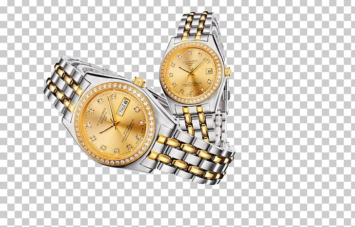 Watch Strap Watch Strap PNG, Clipart, Accessories, Apple Watch, Brand, Couple, Couple Watches Free PNG Download