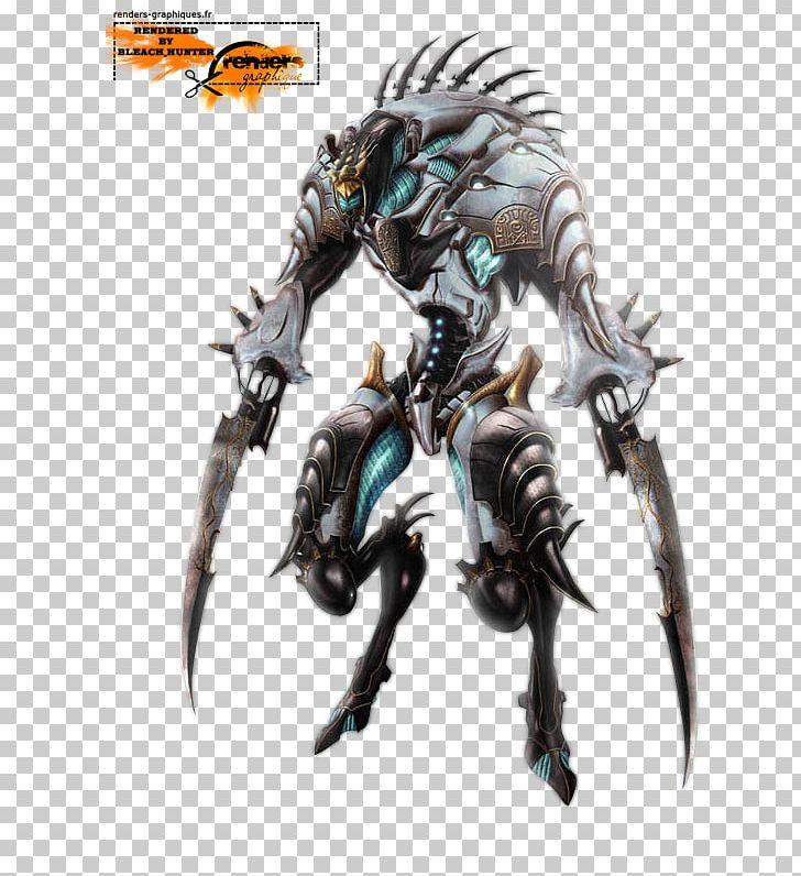 Concept Art Robot Cyborg Png Clipart Action Figure Alien