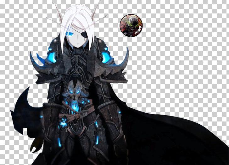 Warcraft Death Knight World Of Warcraft Wrath Of The Lich