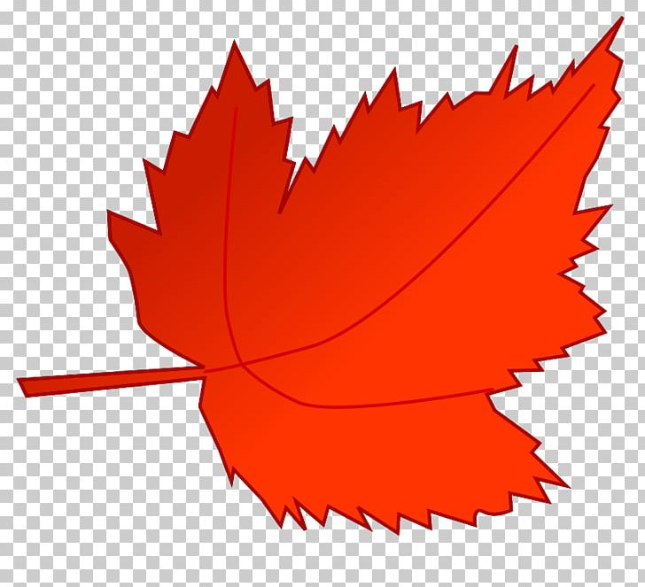 Autumn Leaf Color Autumn Leaf Color Red PNG, Clipart, Autumn, Autumn Leaf Color, Blog, Color, Computer Icons Free PNG Download